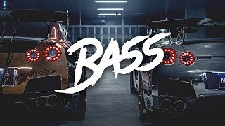 🔈BASS BOOSTED🔈 CAR MUSIC MIX 2018 🔥 BEST EDM, BOUNCE, ELECTRO HOUSE #10