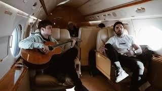 Martín Garrix - No Sleep ft. Bonn (original mix) song