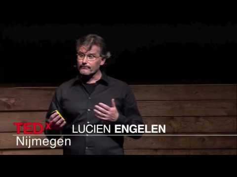 Research in healthcare is without patients: Lucien Engelen at ...