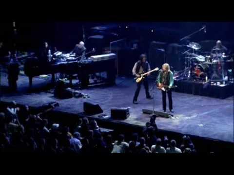 Runnin' Down A Dream - Tom Petty & The Heartbreakers