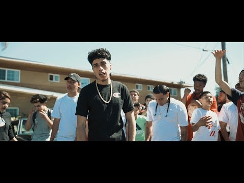 $olo Ft LilJoe211 - Not The Same (Official Music Video) | Dir. By @StewyFilms