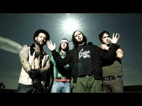 The Used-The Bird and The Worm HD 1080p