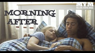 Morning After (2019)   Comedy Short Film   MYM
