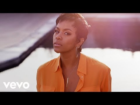 LeToya Luckett - Used To