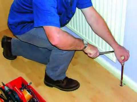 Select Plumbing & Heating