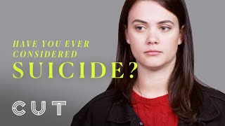 we-asked-100-people-if-theyve-ever-considered-suicide-keep-it-100-cut.jpg