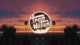 Arman Cekin - California Dreaming (feat. Paul Rey) 【1 HOUR】