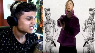reaccion-xxxtentacion-lil-pump-ft-maluma-swae-lee-arms-around-you-official-music-video.jpg