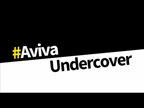 Aviva set out to discover what really happens to you and your car following an accident. Watch what happens when auto body shops and tow truck drivers encounter our undercover investigators on Ontario's roads.