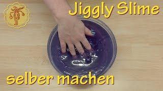 Slime: Giant Jiggly-Slime