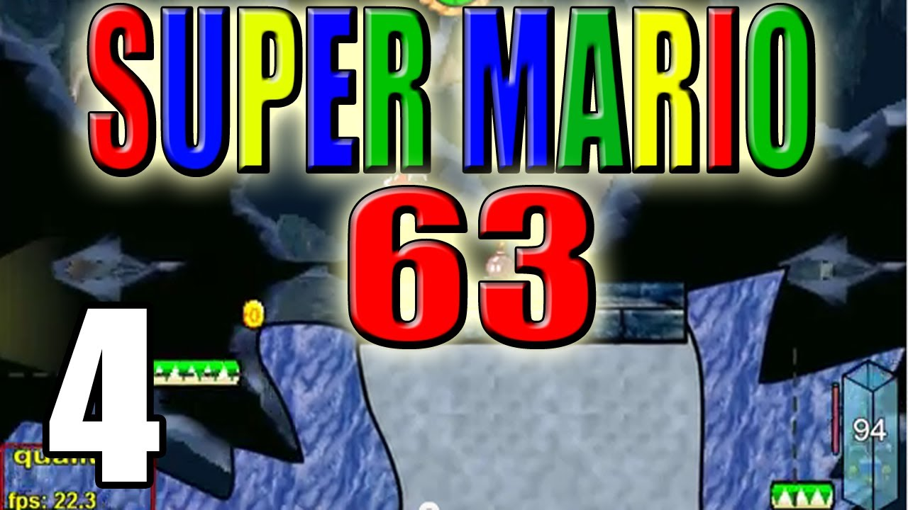 super mario sunshine 63 newgrounds dating