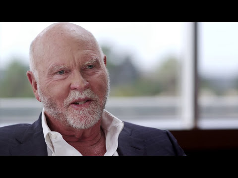 Introducing Human Longevity, Inc. Health Nucleus
