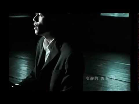 周杰倫 - 安靜 HD