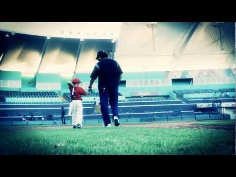 Sonido Mazter - Un Hombre Normal (Video Oficial)