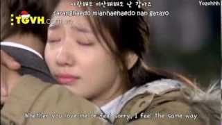 [ZIN Music] OST Phim The Heirs - Only with My Heart