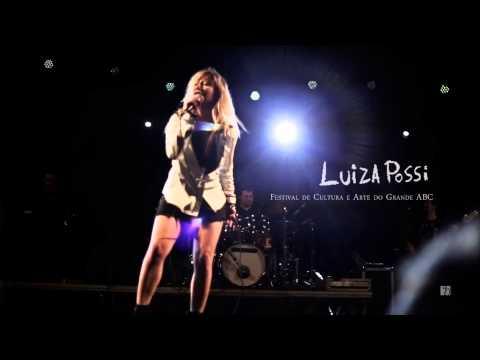 Baixar Luiza Possi - Dias Iguais