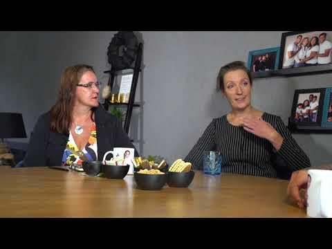 Jay Uncensored 2! Maatregelen Gevaarlijk? Wat staat er in de spoedwet? Met Michaela en Maaike