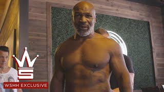 Tyson Vs. Jones DocuSeries (Episode 3 - WSHH Exclusive)