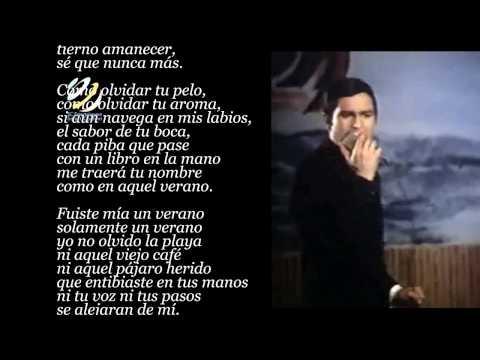 Leonardo Favio