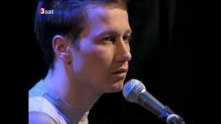 Marco Tschirpke: Lapsuslieder