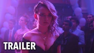 Sex Education 2019 Neflix Web Series Trailer