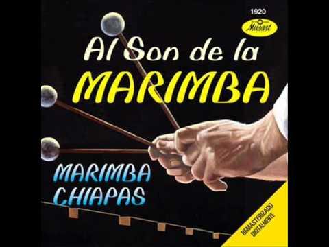 CUMBIA EN SAX!! marimba orquesta virreynal!!! de hugo reyes