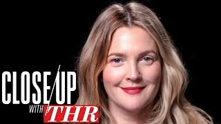 "Drew Barrymore's 'Santa Clarita Diet' Character is ""Living Her Full Oprah"" 