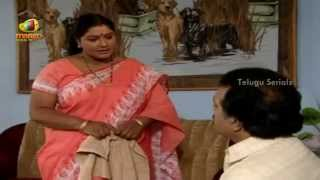 telugu-serials-video-27210-Subhalagnam Telugu Serial Episode : 107