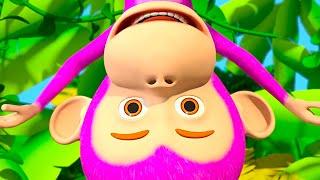 Five Little Monkeys + Lots More Nursery Rhymes by Little Treehouse