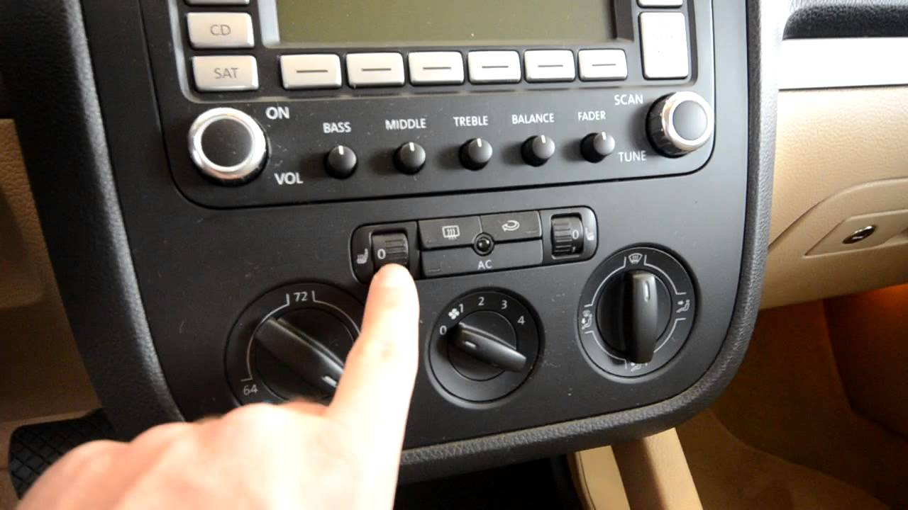 датчик-скорости-stk