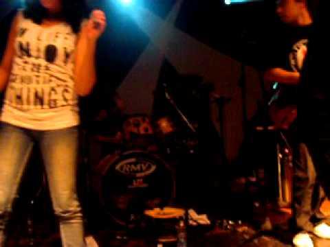 Baixar ANIME FIESTA_2da Ed. 2010 = Banda Onigattai _ Musica - Zetsubou Billy (Death Note)
