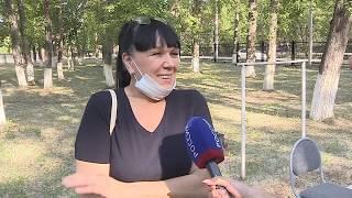 Омск сегодня присоединился к акции «Оставайся донором»