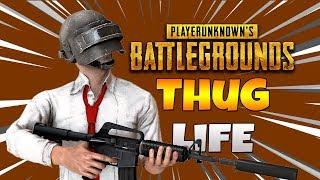 PUBG Thug Life Funny Videos Compilation #14 (PUBG WINS & FAILS Funny Moments)
