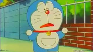 """Doraemon Tagalog - """"Ang Lean-Stick"""" at  """"Ang Remote Control na Nagpapagalaw sa Lahat ng Bagay"""""""