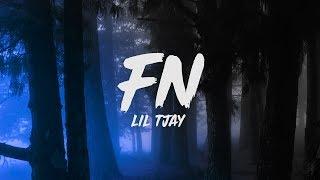 lil-tjay-fn-lyrics.jpg