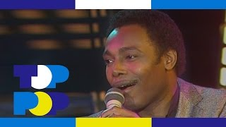 George Benson - Nothing's Gonna Change My Love For You • TopPop