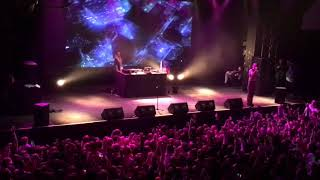 lil-peep-five-degrees-live-moscow-yotaspace.jpg