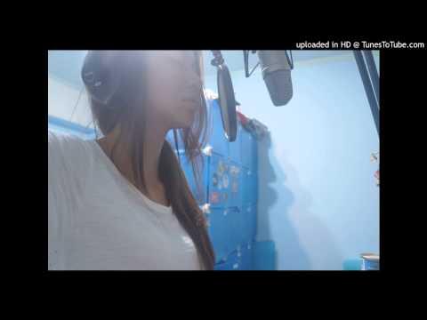 田馥甄 - 愛著愛著就永遠 (cover by 藍采韻)