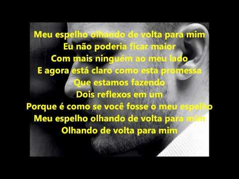 Baixar Justin Timberlake - Mirrors - Tradução