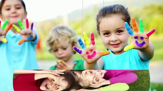 Happy Children's Day Status   Children's day Special     best india