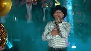 """Perdidos De Sinaloa - Si Tu Quisieras (Video 2018) """"Exclusivo"""""""