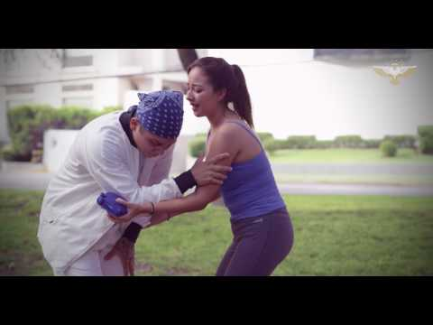Edwin Luna - Dime Que Si  (Video Oficial)
