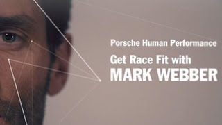 Get Race Fit