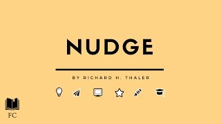 Nudge Summary in 2 Minutes