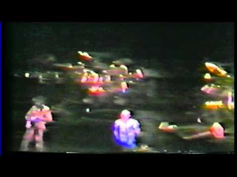 Genesis Live in Concert 1978 Part 1