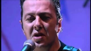 Joe Strummer - London Calling : LIVE in HD