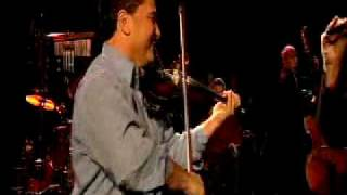 Ron Korb - Harvest Jig by Ron Korb