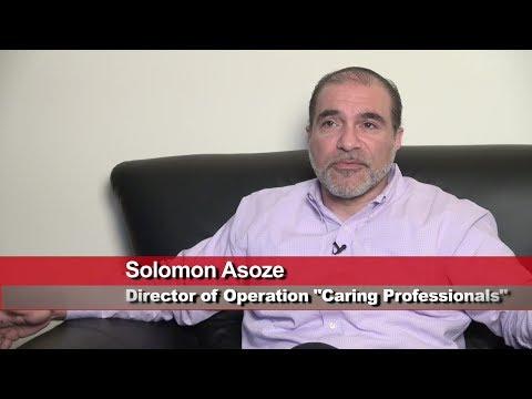 BizVoIP.com: Caring Professionals Testimonial