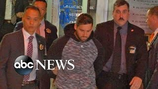 NYC Murder Mystery | 2 Suspects to Appear in Court