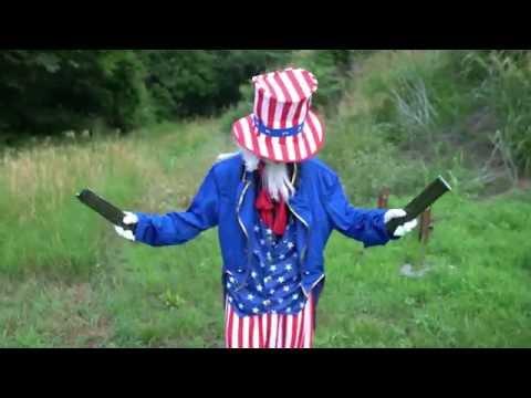 OnePlus 3 vs C4 Explosives